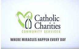 Catholic Social Services of Yavapai: 16011 S Cordes Lakes Dr, Mayer, AZ