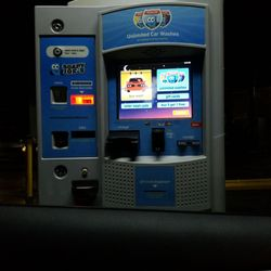 Soapys car wash 23 reviews car wash 2189 e valley pkwy photo of soapys car wash escondido ca united states solutioingenieria Choice Image