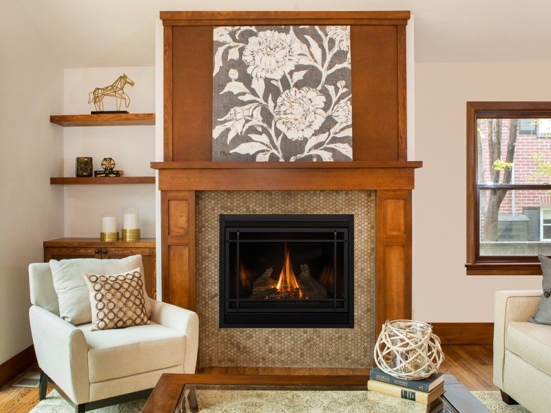 Harmony Hearth and Home: 922 W Lincolnway, Cheyenne, WY