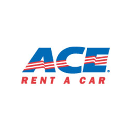 Ace Rent A Car: 14120 46th N, Clearwater, FL