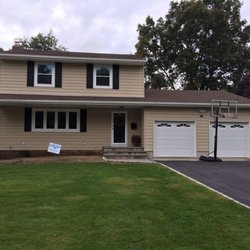 Photo Of Strong Island Home Improvement Roofing U0026 Siding Contractors    Farmingville, NY, United