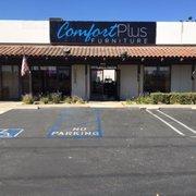 Love, Love Photo Of Comfort Plus   Rancho Cucamonga, CA, United States.