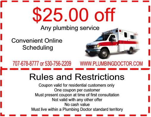 doctor albany pp plumbing aaa plumber new in projects plumbers photos inc