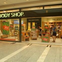 tyskland shop