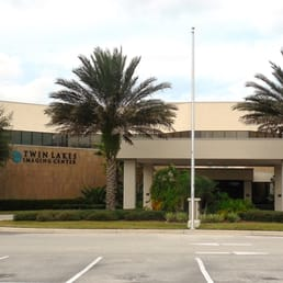 Obgyn Daytona Beach