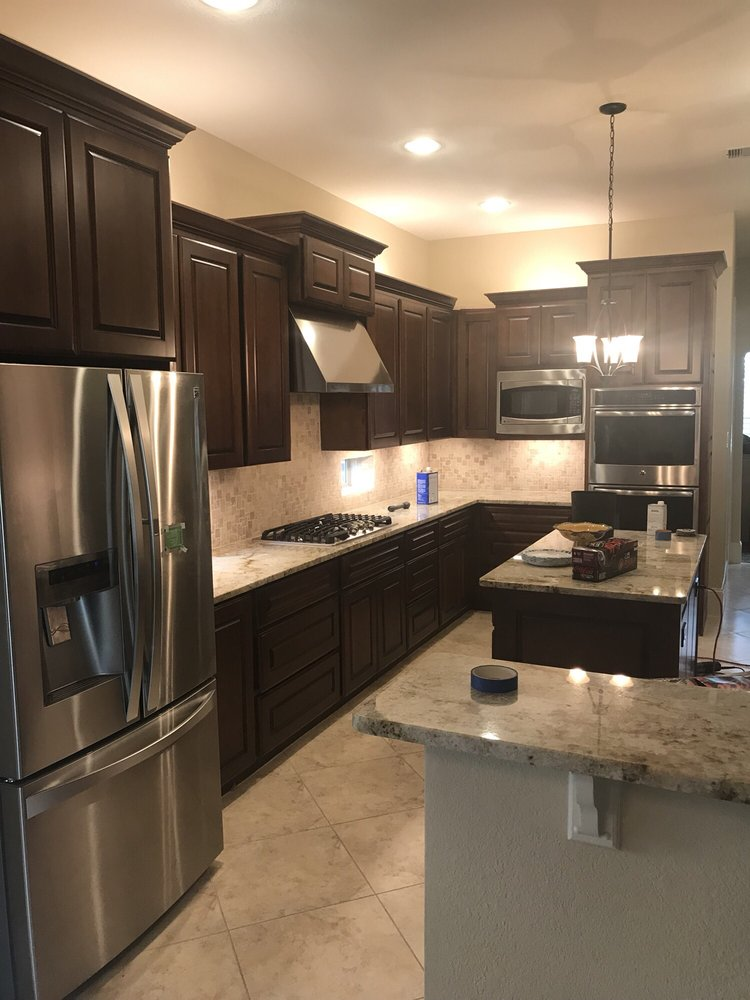 I Fix Appliances Houston