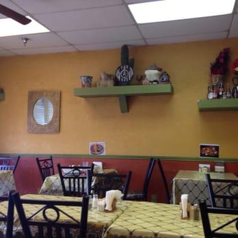 El Herradero Mexican Restaurant Order Food Online 46