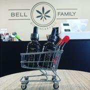 Bell Family Dispensary - 33 Photos - Cannabis Dispensaries