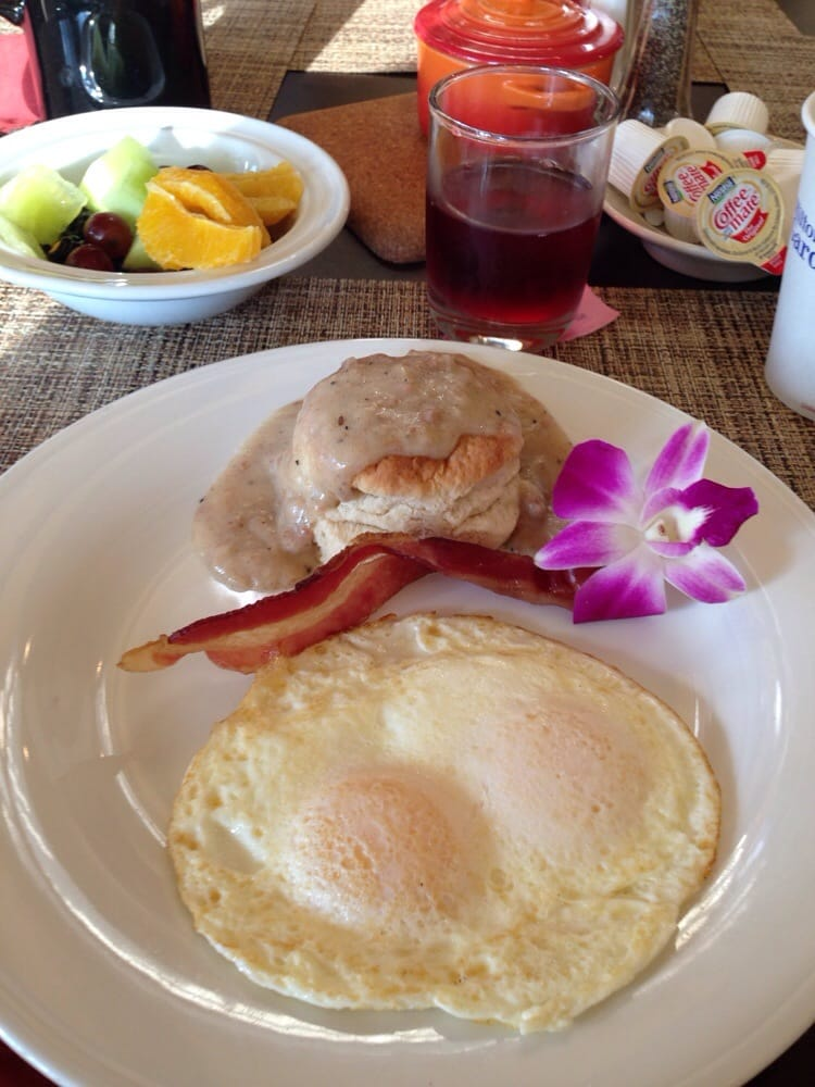 morning breakfast from the buffet with eggs to order yelp. Black Bedroom Furniture Sets. Home Design Ideas