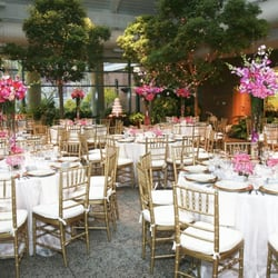 Photo Of The Atrium At Meadowlark Botanical Gardens Vienna Va United States