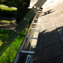 Attractive Photo Of Ned Stevens Gutter Cleaning   Fairfield, NJ, United States