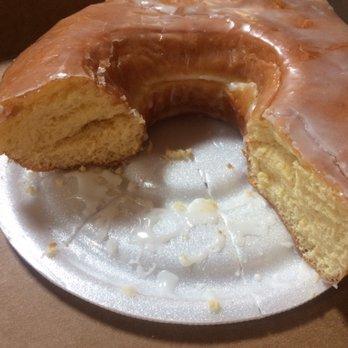 Reschs Bakery 142 Photos 123 Reviews Donuts 4061 E