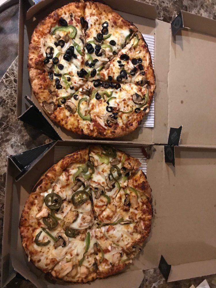 Manteca Pizza Restaurant Gift Cards California Giftly