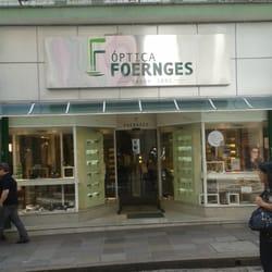 Óptica Foernges - Óticas - R. dos Andradas 1504, Porto Alegre - RS ... e80f21a8c4