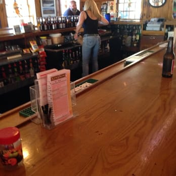 Center Cafe Billerica Hours