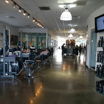 Paul mitchell hair school services - New orleans plantations tours