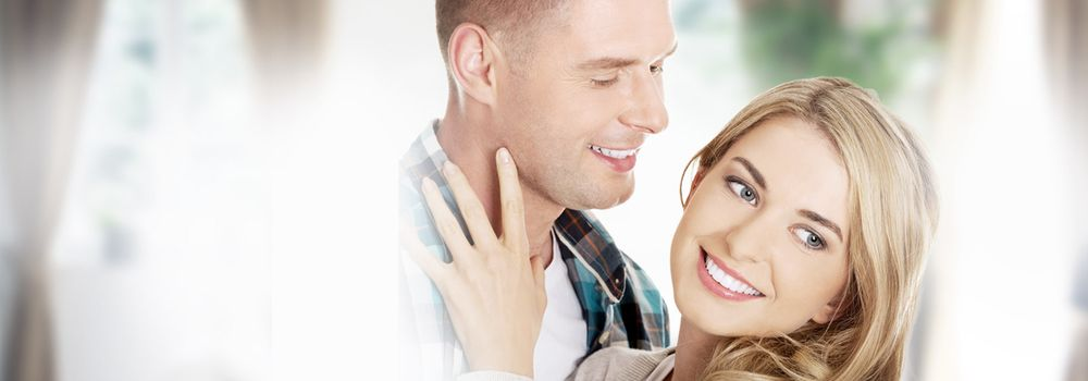 Temple Total Dental & Orthodontics: 7410 W Adams Ave, Temple, TX