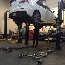 Ems Motors Auto Repair 26 Photos 13 Reviews Auto Repair