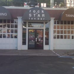 Rockstar tan bar pullman wa coupons