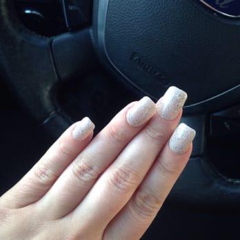 24 7 salon day spa studio 664 photos 120 reviews for 24 nail salon las vegas
