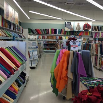Jo Ann Fabrics And Crafts Downingtown Pa
