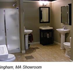 frank webb bath showroom. photo of frank webb home - bellingham bellingham, ma, united states bath showroom n