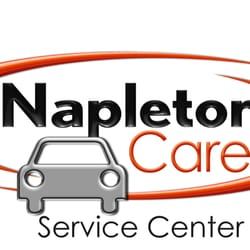 Napleton Honda Loves Park 14 Reviews Auto Parts Supplies