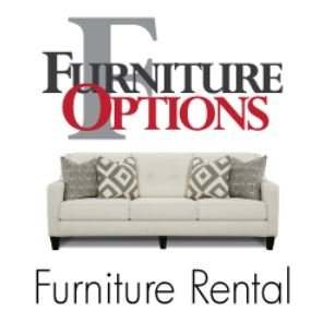Outstanding Furniture Options St Louis Furniture Rental Maryland Ibusinesslaw Wood Chair Design Ideas Ibusinesslaworg