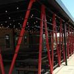 Photo Of Creative Welding Fabrication Fort Collins Co United States