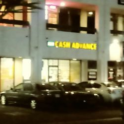 Payday loans cleburne texas image 2