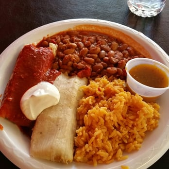 Los Ortiz Tamale Kitchen - CLOSED - Order Online - 44 Photos & 36 ...