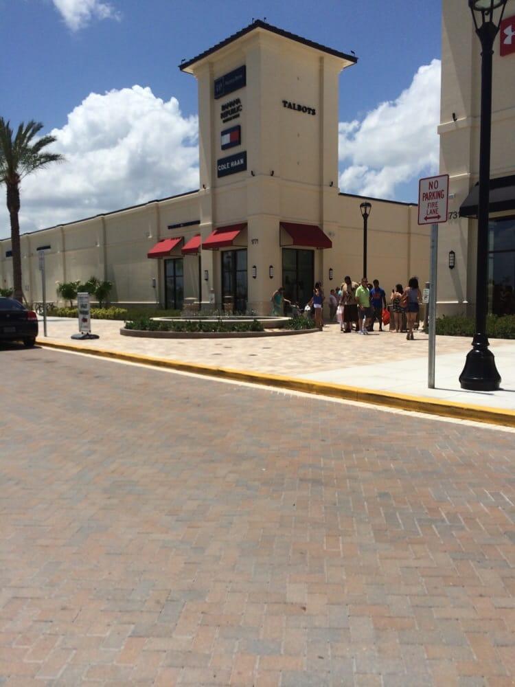 West Palm Beach, FL