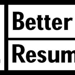 Photo Of A Better Resume Service   Chicago, IL, United States