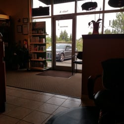 Photo Of Hawks Prairie Hair Salon