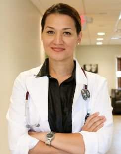 Dr. R's Kids Pediatrics: 871 Allwood Rd, Clifton, NJ