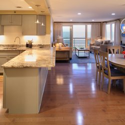 jml casual home design interior design south portland me