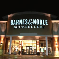 I searched for a Barnes & Noble Store in San francisco. I called the Fisfermen's Wharf Store number listed in B&N's web site. The number was disconnected!!!!! I called the general Customer Service Line. It was easy to get thru but the autimated system was not able to give me nearby stores once I entered my zip code. What a waste of time!/5(12).