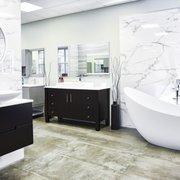 Attirant ... Photo Of Bathroom Place   Miami, FL, United States ...