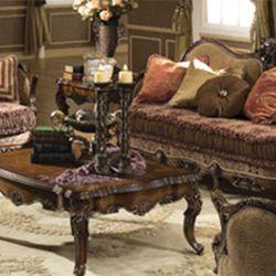 Photo Of Magnolia Hall Jasper Ga United States Our Isabella Living Room