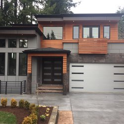 Beau Photo Of Instant Garage Door Repair   IGD   Renton, WA, United States.