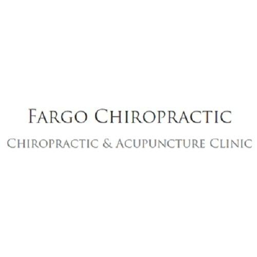 Fargo Chiropractic & Acupuncture Clinic: 1515 University Dr S, Fargo, ND