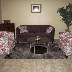 La Z Boy Furniture Galleries 20 Reviews Furniture Stores 6610 Tacoma Mall Blvd Tacoma Wa