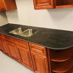 Top 10 Best Granite Countertops In Santa Fe, NM   Last ...