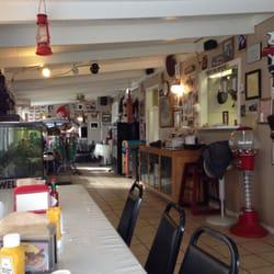 Speeds Diner Closed Last Updated June 2017 24