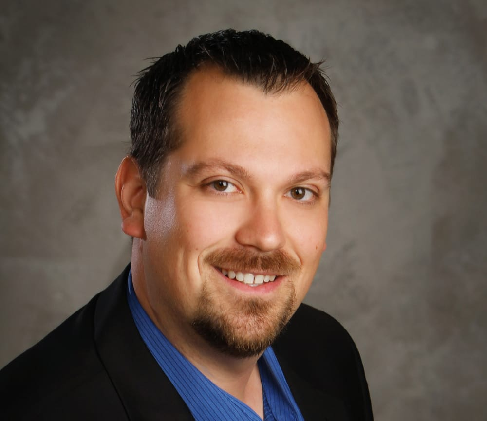 Jay Paulson - Real Estate Agent/Realtor in WA & ID with John L. Scott   1500 W 4th Ave, Spokane, WA, 99201   +1 (509) 951-6654