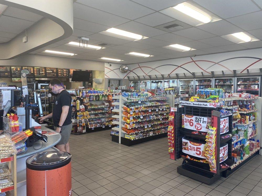 Flyers: 2023 Mettler Frontage Rd W, Bakersfield, CA
