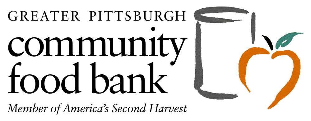 Greater Pittsburgh Community Food Bank: 1 N Linden St, Duquesne, PA