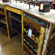 Tres Amigos Furniture & Accessories CLOSED 15 s Furniture