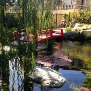 Delicieux ... Photo Of Mystic Water Gardens   Encino, CA, United States ...