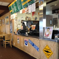 Aloha Kitchen 67 Photos 118 Reviews Hawaiian